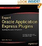 Expert Oracle Application Express Plu...