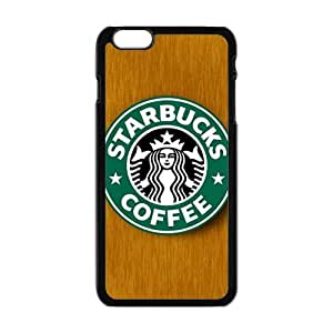 Cool-Benz Coffee starbucks Phone case for iPhone 6 plus