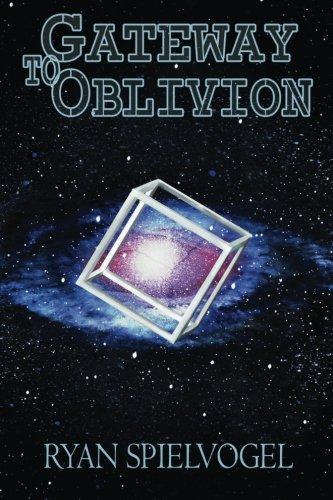 Gateway to Oblivion