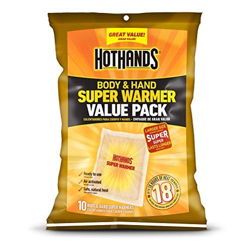 value packs - 9