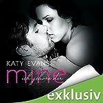 Mine - ich gehöre dir (Remy 2) | Katy Evans