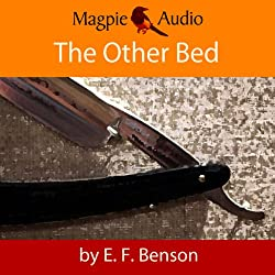 The Other Bed: An E.F. Benson Ghost Story