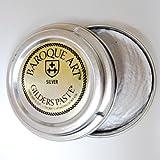 Baroque Art Gilders Paste Silver