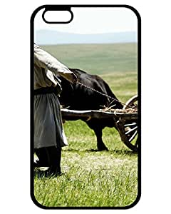 Best New Fashionable Cover Case Need For Speed: Most Wanted iPhone 6 Plus/iPhone 6s Plus 6608151ZA340426499I6P Lineage II iPhone 6 Plus case's Shop
