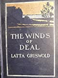 img - for The Winds if Deal book / textbook / text book