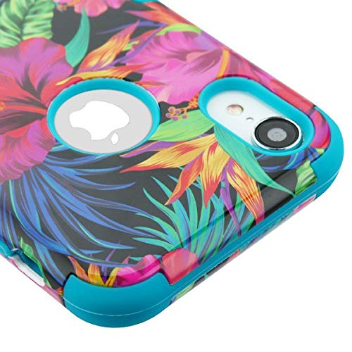 Kaleidio Case Compatible for Apple iPhone XR (6.1
