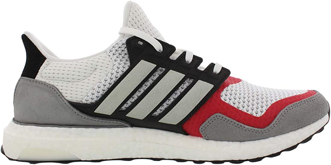 Adidas Ultraboost S L Shoes Men S Road Running