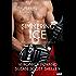 Simmering Ice (Entangled Lovestruck) (Atlantic City Hustlers)