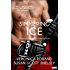 Simmering Ice (Entangled Lovestruck) (Atlantic City Hustlers)