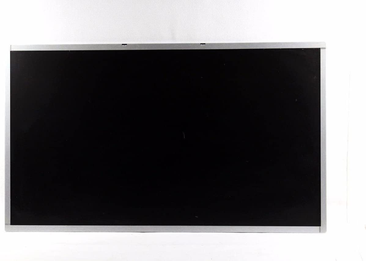 "Dell Inspiron One 2330 23"" M230HGE-L20 LCD LED Screen Display Matte- 9014G"