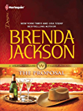 The Proposal (The Westmorelands series Book 21)