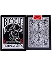 Bicycle Playing Cards -  Collectible