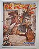6006: Mongols (Concord - Fighting Men Series)