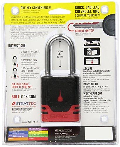Buy padlock to buy
