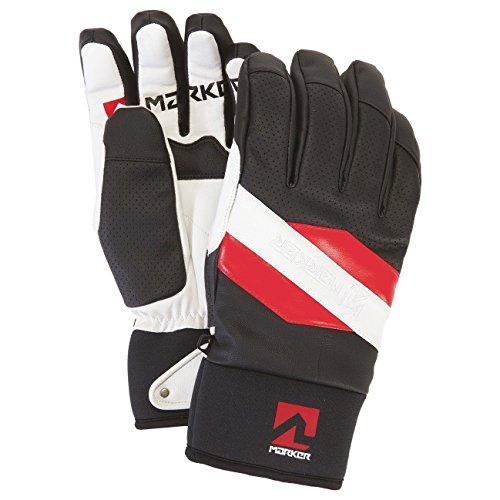 Marker Spring Glove