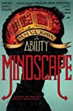 [ MINDSCAPE By Vaughan, M. M. ( Author ) Hardcover Mar-11-2014