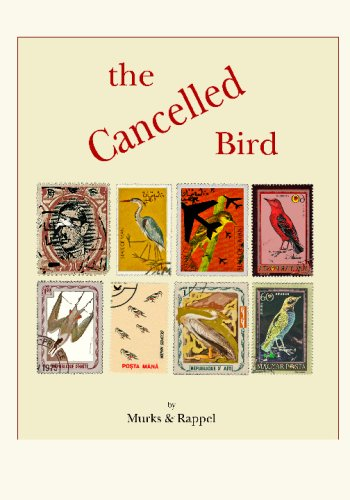 Download The Cancelled Bird PDF