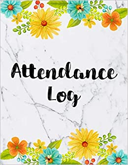 Attendance clipart attendance record, Attendance attendance record  Transparent FREE for download on WebStockReview 2020
