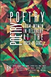 img - for Poetry from Women in Recovery at the House of Grace by Hannah Beckham (2014-05-01) book / textbook / text book