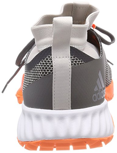 Naalre Multicolore Baskets Pro Hommes 3 pertiz Pour M 000 Pertiz Crazytrain Adidas 0 Trf zYw77qT