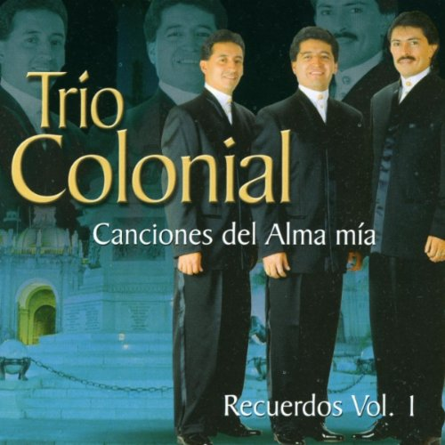 Sentimiento latinoamericano para que no me olvides amor - Para que no me olvides ...