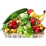 Fruchtknall Bunte Kiste
