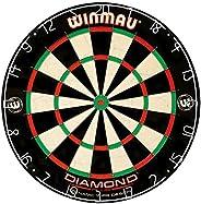 Winmau Diamond Bristle Dartboard
