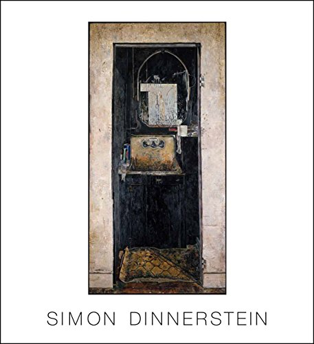 The Lasting World: Simon Dinnerstein and The Fulbright Triptych