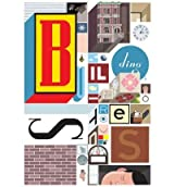 [(Building Stories)] [Author: Chris Ware] published on (January, 2013)