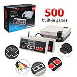 VIDEO GAMES, SMART RETRO CLASSIC VIDEO GAMES 620 BUILT IN MEGADRIVE VIDEO GAME