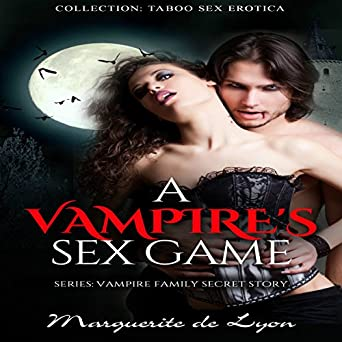 sex movie vampire,