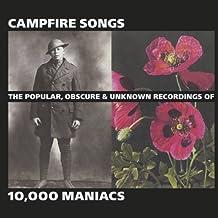 Campfire Songs: Popular,..