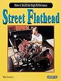 Street Flathead, Mike Davidson, 0949398349