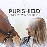 Farnam Purishield Wound & Skin Care Liquid Bandage