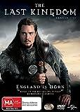 The Last Kingdom: Season One (DVD)