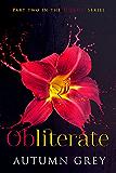 Obliterate (Havoc Book 2)