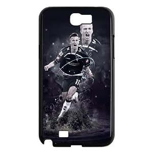 Samsung Galaxy Note 2 N7100 Phone Case Marco Reus F5V7116