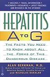 Hepatitis A to G, Alan Berkman and Nicholas Bakalar, 044667723X