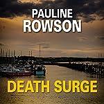 Death Surge | Pauline Rowson