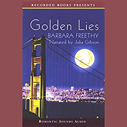 Golden Lies