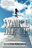 Wake Me Up!: How Chip's Afterlife Saved Me From Myself