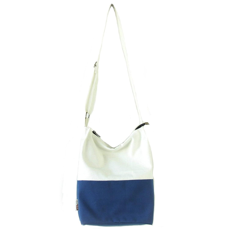 Ibeauti Causal Canvas Crossbody Bag Girls Women Side Purses Satchel Handbag