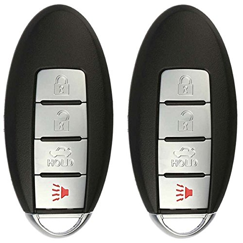 keylessoption-keyless-entry-remote-control-car-smart-key-fob-replacement-for-kr55wk48903-kr55wk49622