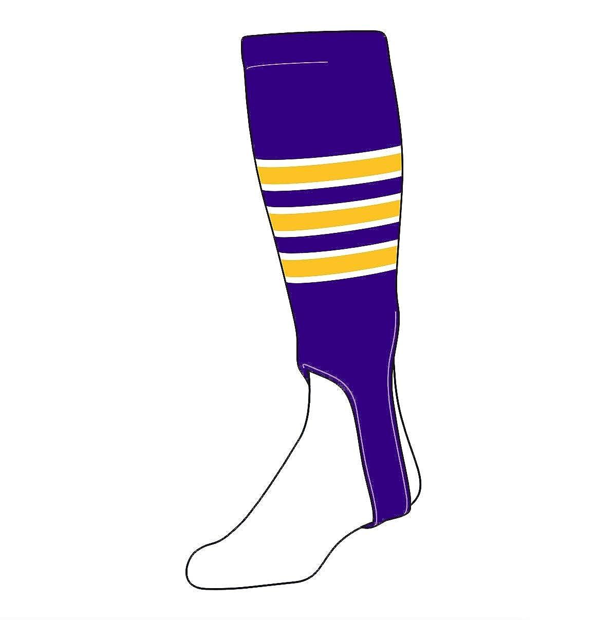 TCK years) Socks SOCKSHOSIERY (16+ メンズ US メンズ サイズ: Large 19 inch (16+ years) B07MVM4GQ6, LINBAK:0735c2b3 --- cgt-tbc.fr