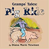 Gramps' Tales, Diana Marie Newman, 1424193966