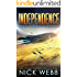 Independence: Book 4 of The Legacy Fleet Series