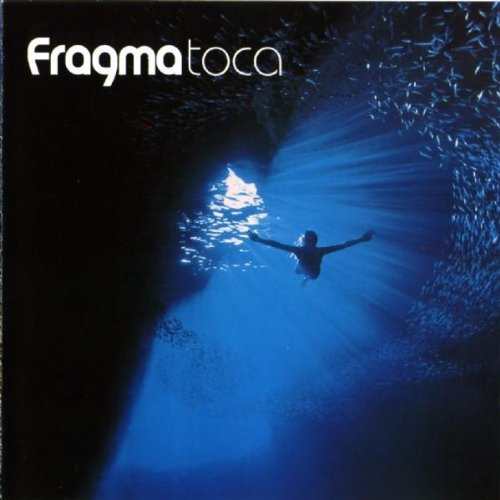 Fragma - Dance Train 1999, Volume 4: Club Edition (Disc 1) - Zortam Music