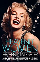 Heavenly Women, Heavenly Laughter (English Edition)