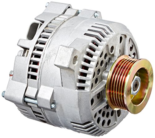 - Bosch AL7534N New Alternator