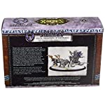 Privateer Press - Hordes - Legion: Lylyth Reckoning of Everblight Model Kit 6